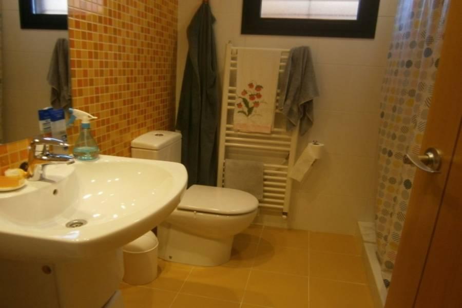 Paterna,Valencia,España,5 Bedrooms Bedrooms,3 BathroomsBathrooms,Semipisos,4325