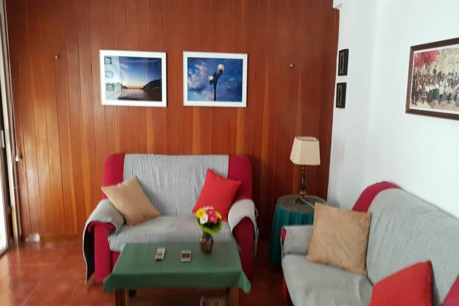 Paterna,Valencia,España,3 Bedrooms Bedrooms,1 BañoBathrooms,Apartamentos,4326