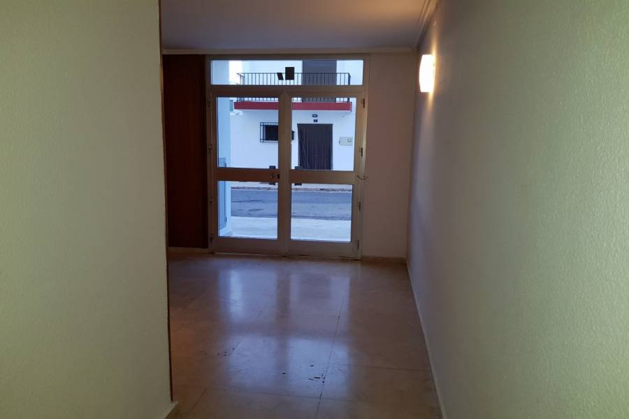 Marines,Valencia,España,4 Bedrooms Bedrooms,2 BathroomsBathrooms,Apartamentos,4330