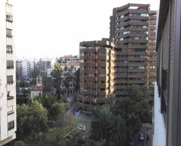 Valencia,Valencia,España,4 Bedrooms Bedrooms,2 BathroomsBathrooms,Apartamentos,4333