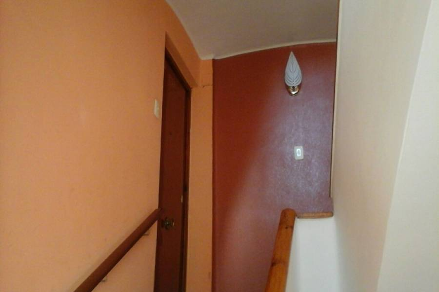 Valencia,Valencia,España,3 Bedrooms Bedrooms,1 BañoBathrooms,Apartamentos,4334