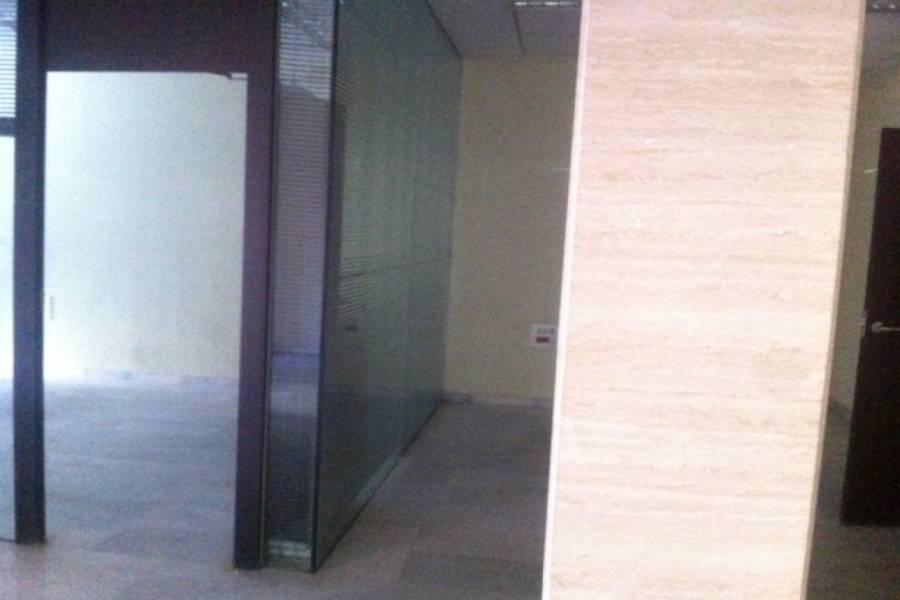 Valencia,Valencia,España,2 BathroomsBathrooms,Locales,4335