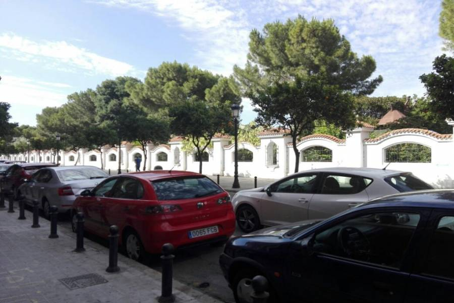 Valencia,Valencia,España,1 BañoBathrooms,Locales,4337