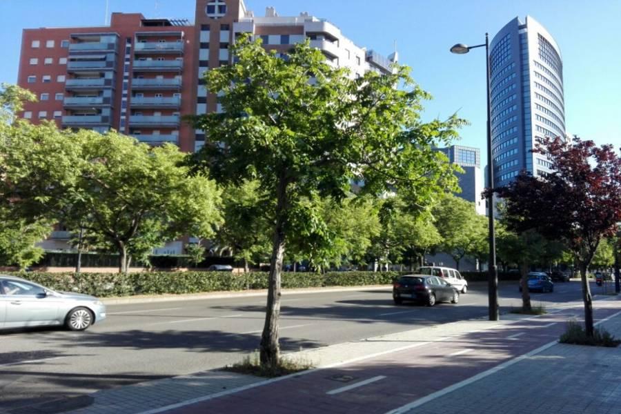 Valencia,Valencia,España,2 Bedrooms Bedrooms,2 BathroomsBathrooms,Apartamentos,4339