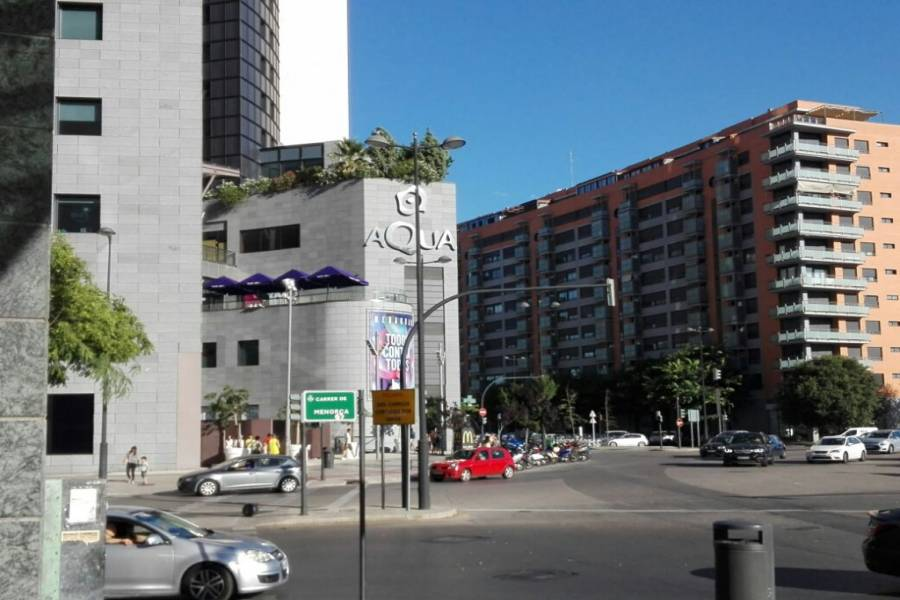 Valencia,Valencia,España,2 Bedrooms Bedrooms,2 BathroomsBathrooms,Apartamentos,4339
