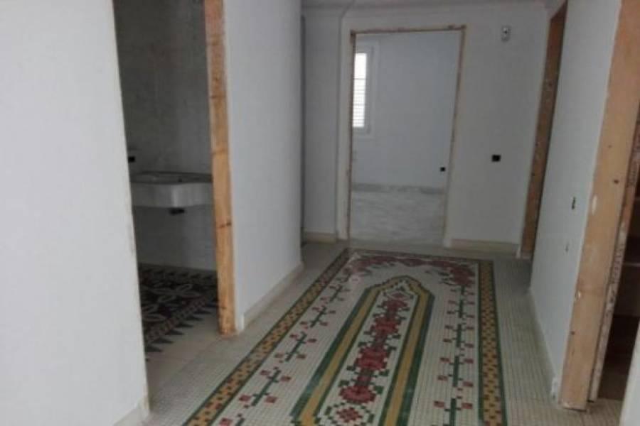 Valencia,Valencia,España,4 Bedrooms Bedrooms,2 BathroomsBathrooms,Apartamentos,4340