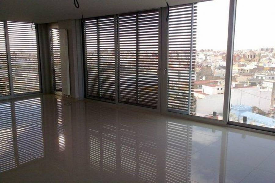 Valencia,Valencia,España,5 Bedrooms Bedrooms,4 BathroomsBathrooms,Apartamentos,4342