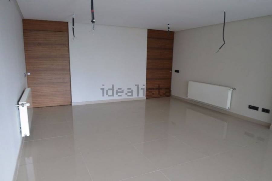 Valencia,Valencia,España,4 Bedrooms Bedrooms,3 BathroomsBathrooms,Apartamentos,4343