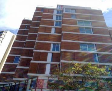 Valencia,Valencia,España,5 Bedrooms Bedrooms,4 BathroomsBathrooms,Apartamentos,4344