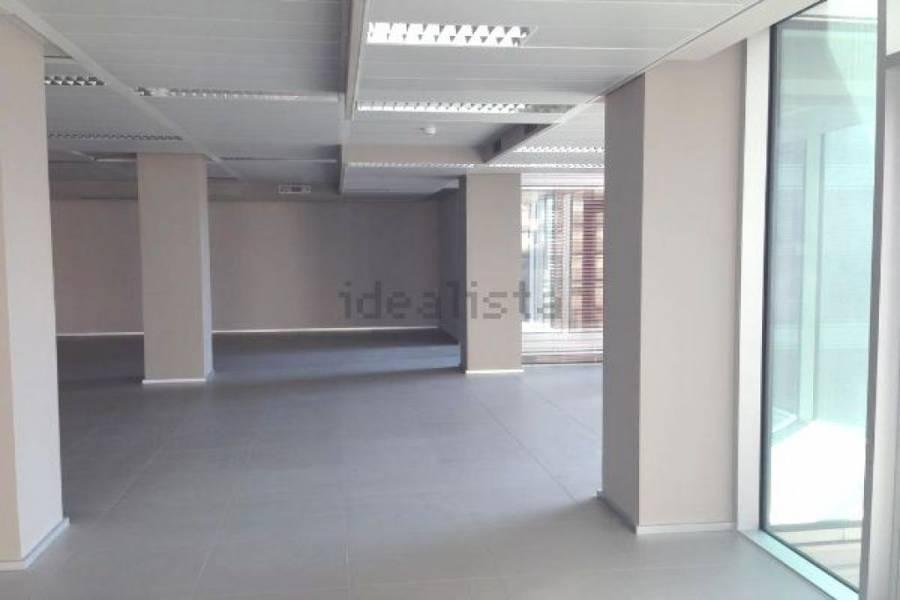 Valencia,Valencia,España,Oficinas,4346