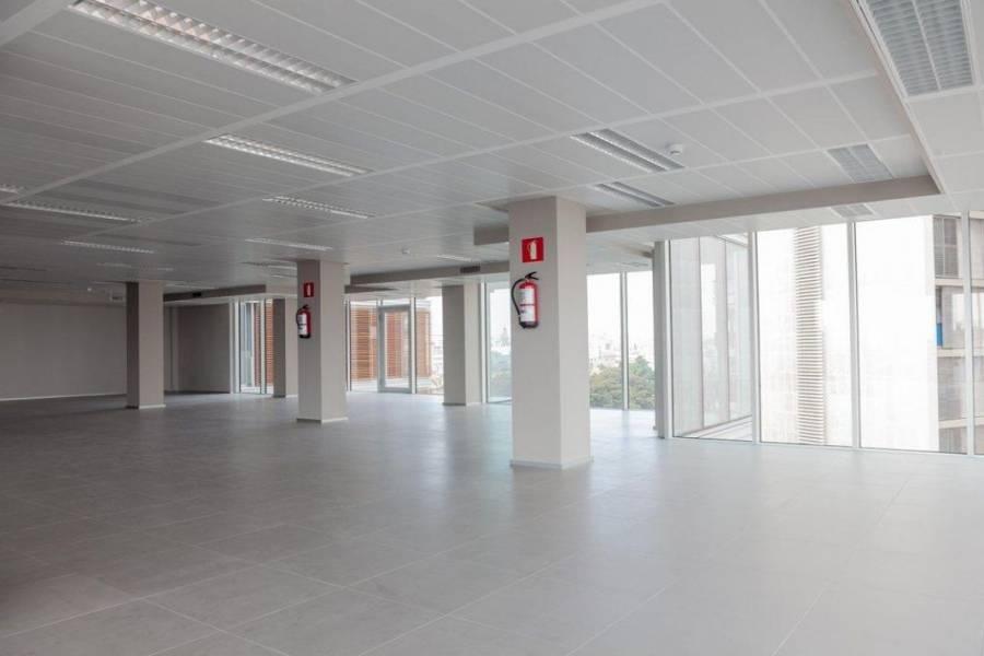 Valencia,Valencia,España,Oficinas,4347