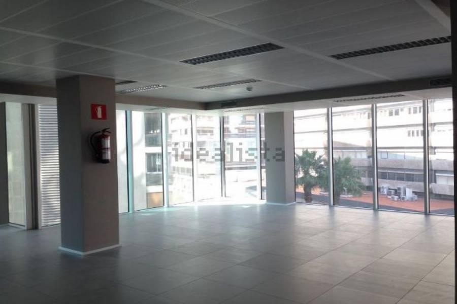 Valencia,Valencia,España,Oficinas,4348