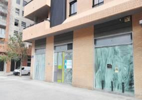 Valencia,Valencia,España,Locales,4349