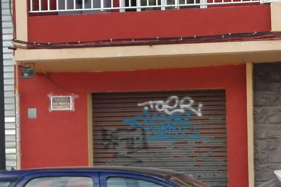 Valencia,Valencia,España,Locales,4350
