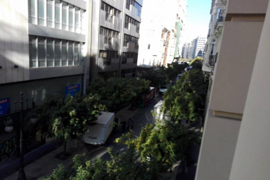 Valencia,Valencia,España,3 Bedrooms Bedrooms,2 BathroomsBathrooms,Apartamentos,4351