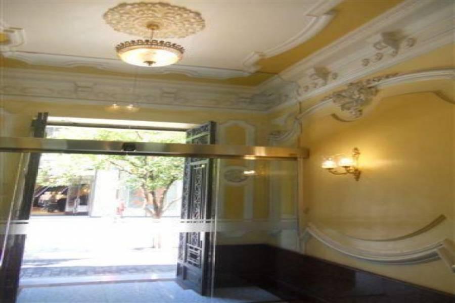 Valencia,Valencia,España,3 Bedrooms Bedrooms,2 BathroomsBathrooms,Apartamentos,4351