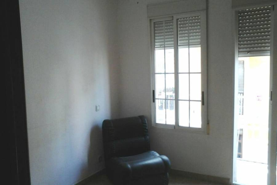 Valencia,Valencia,España,2 Bedrooms Bedrooms,1 BañoBathrooms,Apartamentos,4354