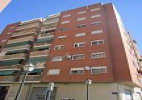 Valencia,Valencia,España,4 Bedrooms Bedrooms,2 BathroomsBathrooms,Apartamentos,4356