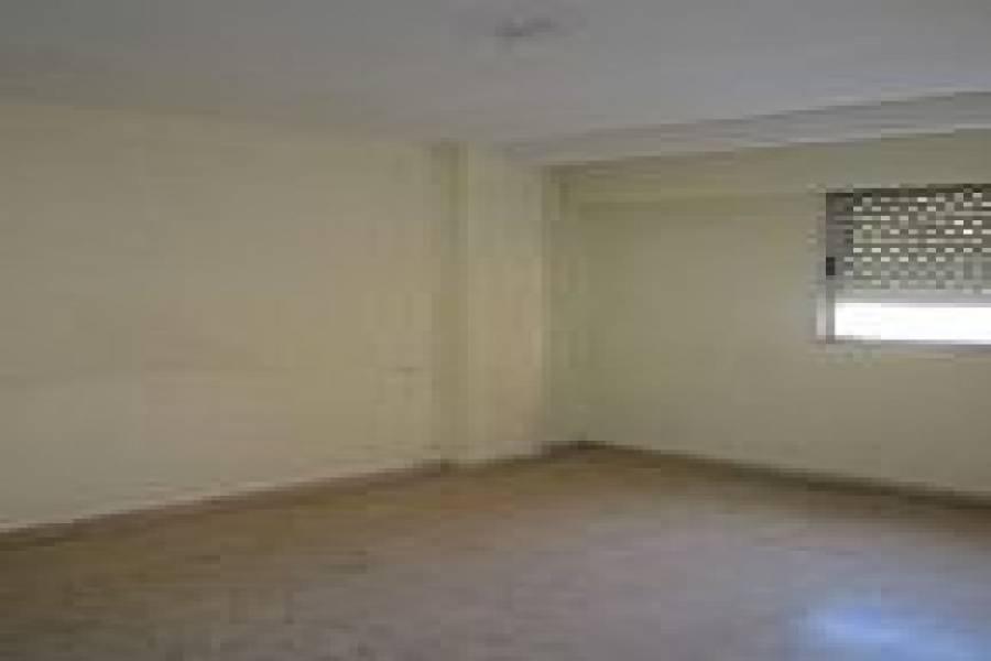 Valencia,Valencia,España,4 Bedrooms Bedrooms,2 BathroomsBathrooms,Apartamentos,4356