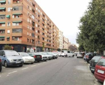 Valencia,Valencia,España,Locales,4359