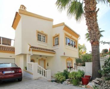 Campoamor,Alicante,España,5 Bedrooms Bedrooms,4 BathroomsBathrooms,Casas,39095