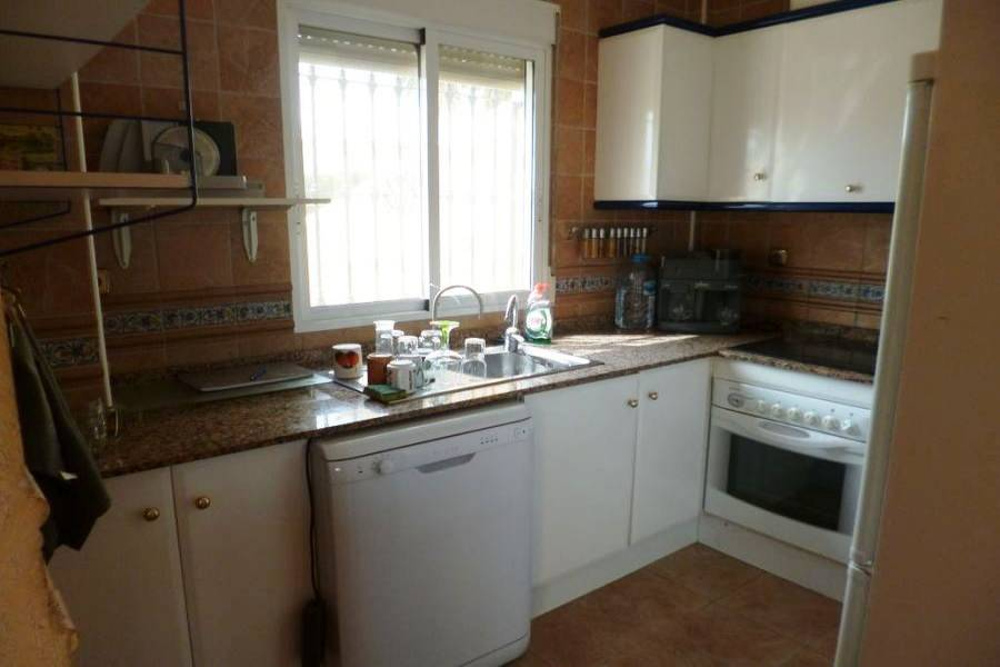 Orihuela Costa,Alicante,España,5 Bedrooms Bedrooms,4 BathroomsBathrooms,Casas,39099