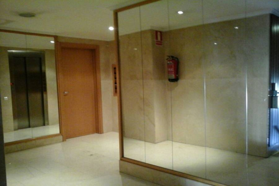 Valencia,Valencia,España,3 Bedrooms Bedrooms,2 BathroomsBathrooms,Apartamentos,4361
