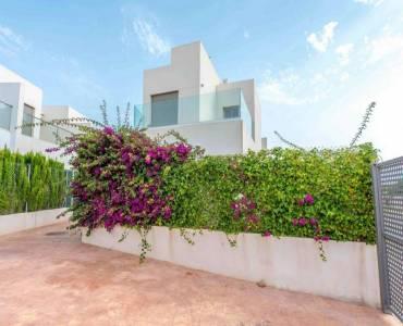 Torrevieja,Alicante,España,3 Bedrooms Bedrooms,3 BathroomsBathrooms,Adosada,39105