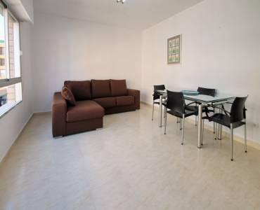Torrevieja,Alicante,España,2 Bedrooms Bedrooms,1 BañoBathrooms,Apartamentos,39112