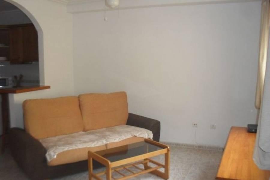 Orihuela Costa,Alicante,España,2 Bedrooms Bedrooms,1 BañoBathrooms,Bungalow,39116