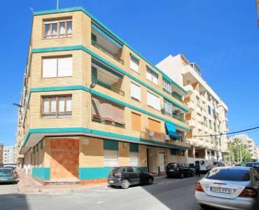 Torrevieja,Alicante,España,3 Bedrooms Bedrooms,1 BañoBathrooms,Apartamentos,39118