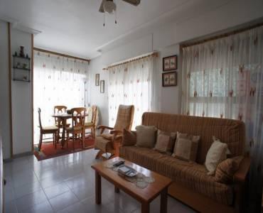 Torrevieja,Alicante,España,2 Bedrooms Bedrooms,1 BañoBathrooms,Apartamentos,39123
