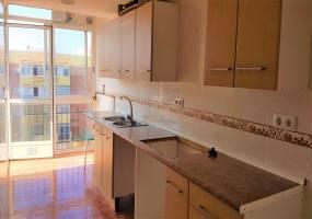 Valencia,Valencia,España,3 Bedrooms Bedrooms,1 BañoBathrooms,Apartamentos,4364