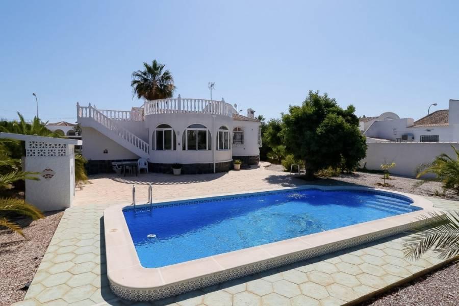 Torrevieja,Alicante,España,3 Bedrooms Bedrooms,1 BañoBathrooms,Casas,39131