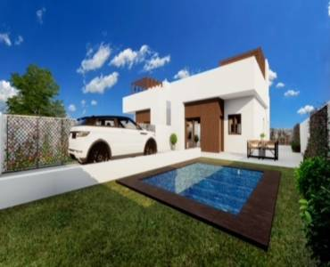 Pilar de la Horadada,Alicante,España,3 Bedrooms Bedrooms,2 BathroomsBathrooms,Casas,39132