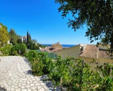 Javea-Xabia,Alicante,España,6 Bedrooms Bedrooms,5 BathroomsBathrooms,Casas,39133