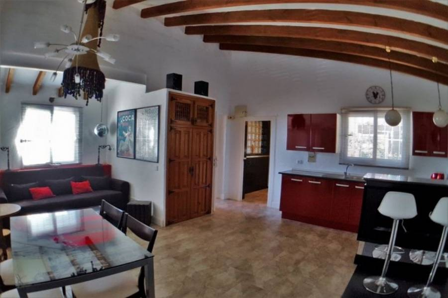 Javea-Xabia,Alicante,España,6 Bedrooms Bedrooms,5 BathroomsBathrooms,Casas,39133