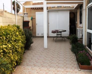 Torrevieja,Alicante,España,3 Bedrooms Bedrooms,1 BañoBathrooms,Adosada,39134