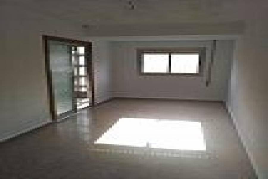Valencia,Valencia,España,3 Bedrooms Bedrooms,1 BañoBathrooms,Apartamentos,4366