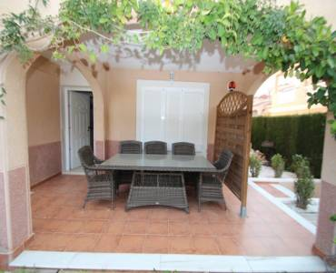 Orihuela Costa,Alicante,España,3 Bedrooms Bedrooms,3 BathroomsBathrooms,Adosada,39157