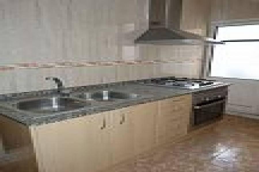 Valencia,Valencia,España,3 Bedrooms Bedrooms,1 BañoBathrooms,Apartamentos,4367