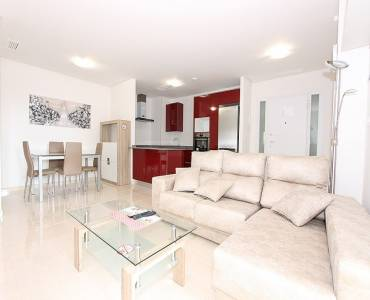 Orihuela Costa,Alicante,España,2 Bedrooms Bedrooms,2 BathroomsBathrooms,Apartamentos,39163