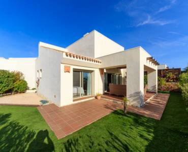 Orihuela,Alicante,España,3 Bedrooms Bedrooms,2 BathroomsBathrooms,Apartamentos,39169