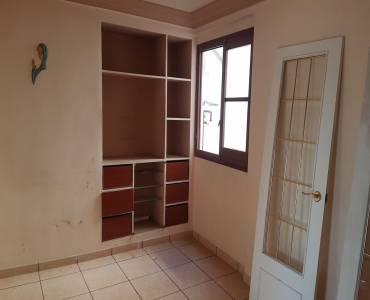 Valencia,Valencia,España,3 Bedrooms Bedrooms,1 BañoBathrooms,Apartamentos,4368