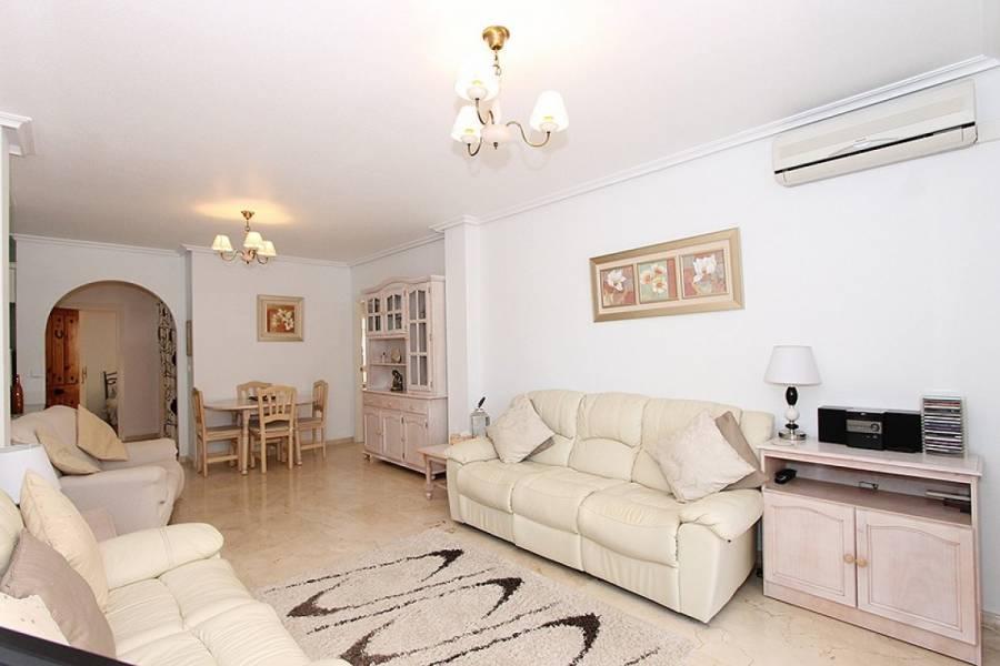 Orihuela,Alicante,España,2 Bedrooms Bedrooms,2 BathroomsBathrooms,Apartamentos,39171