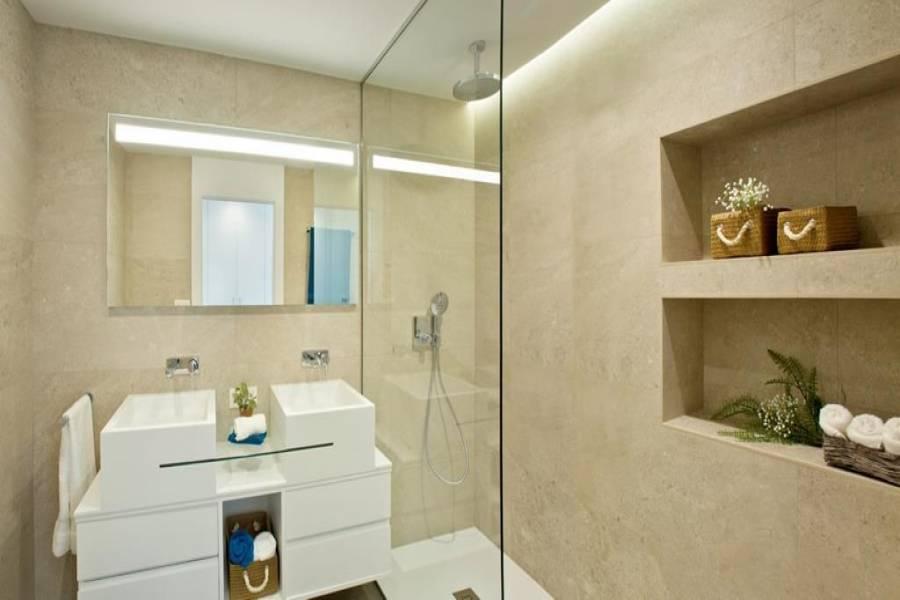 Benitachell,Alicante,España,3 Bedrooms Bedrooms,2 BathroomsBathrooms,Apartamentos,39183