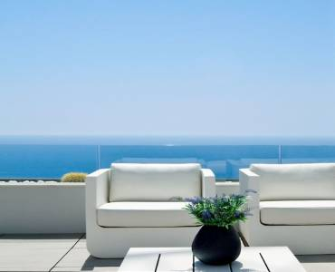 Benitachell,Alicante,España,3 Bedrooms Bedrooms,2 BathroomsBathrooms,Apartamentos,39189