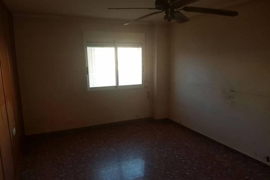 Valencia,Valencia,España,3 Bedrooms Bedrooms,2 BathroomsBathrooms,Apartamentos,4370