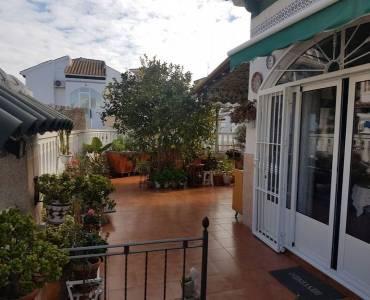 Torrevieja,Alicante,España,2 Bedrooms Bedrooms,1 BañoBathrooms,Adosada,39195
