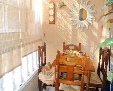Torrevieja,Alicante,España,2 Bedrooms Bedrooms,1 BañoBathrooms,Atico,39198